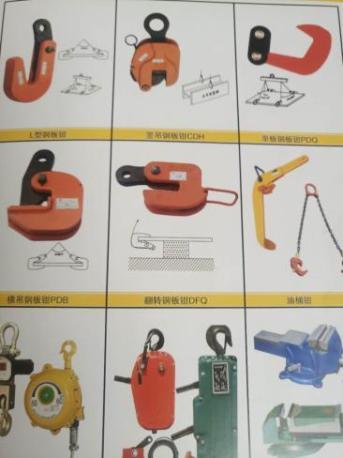 临沂电动葫芦专用钢丝绳配件直销