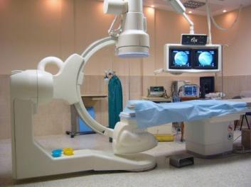 吉林医疗设备回收公司诚信经营