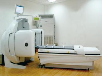 吉林医疗设备回收经验丰富