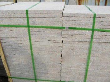 宿州市大浪淘沙系列产品介绍