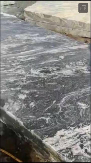 宿州市大浪淘沙生产工艺先进完备