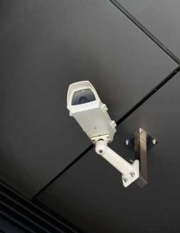 铜川摄像头安装技术好价格低