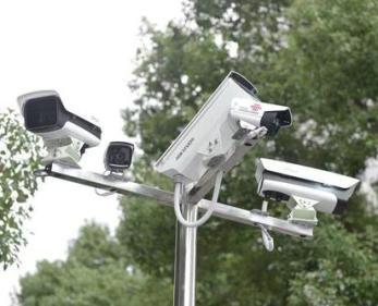 铜川视频监控安装便捷_高效_贴心