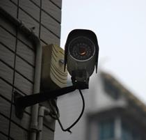 铜川监控安装电话