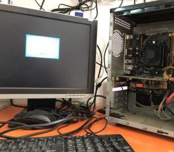 惠州电脑维修24小时为您服务