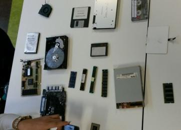 惠州电脑维修质量有保障