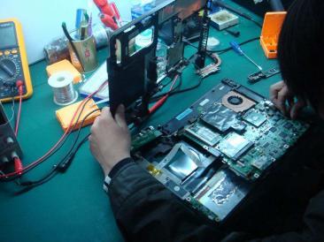 惠州电脑维修_系统安装_网络布线