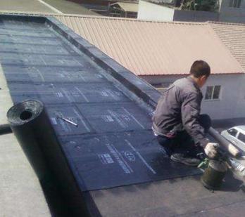 南京金陵晚报便民服务网屋顶的防水