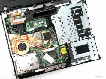 金水区电脑维修技术一流