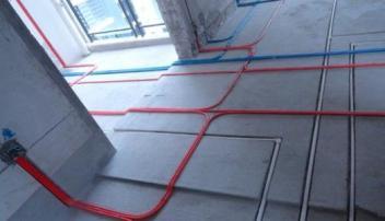 南京现代快报便民服务网专业装置维修水管水电