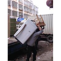 防城港家具搬运