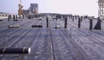 长沙芙蓉区防水补漏公司专业承接各种大小防水工程