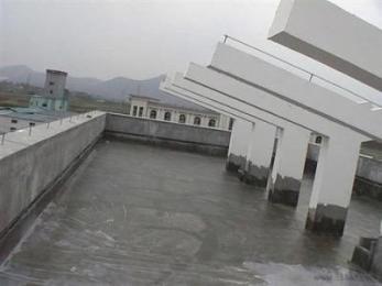 长沙芙蓉区防水补漏需要注意的禁忌