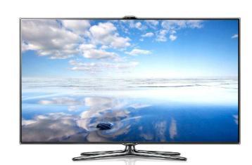 蘇州三星電視售后維修專業服務