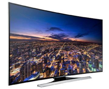 苏州三星电视售后维修三星电视常见故障