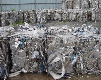青海废品物资回收——24小时随时上门