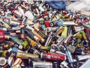 西宁废品回收价格表,最新行情,上门收购