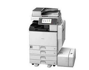商丘办公打印机维修 保证效果