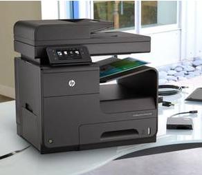 商丘专业上门维修 打印机 复印机 硒鼓加粉