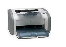 商丘上门维修打印机 复印机 传真机