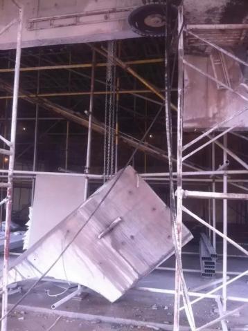 宁夏混凝土楼板切割-经验丰富