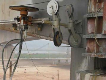 宁夏混凝土切割拆除公司电话号码_24小时服务