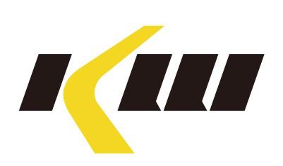 山東科威鑄造設備有限公司