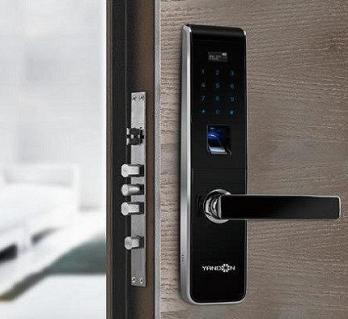 肥西24小时开锁换锁锁芯升级