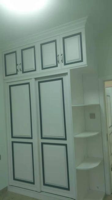 成都家具安装家具拆装 价格合理