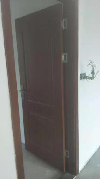 成都家具安装?门如何安装?