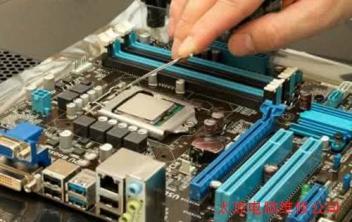 太原电脑维修上门_24h电脑维修