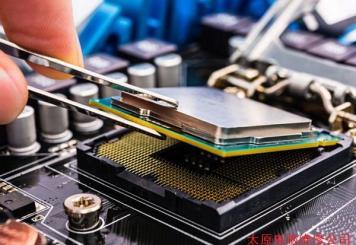 太原哪里电脑维修点比较好?电话是多少?
