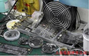 太原本地电脑维修公司_优质服务_值得信赖
