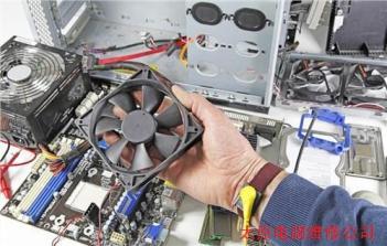 太原电脑上门维修联系方式_15234081890