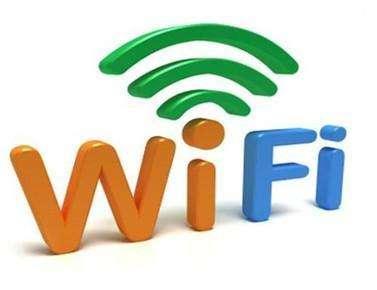 福州电信宽带安装电话_15659929221