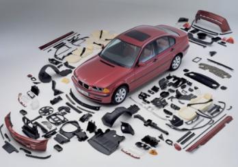 东莞报废汽车回收事故车回收