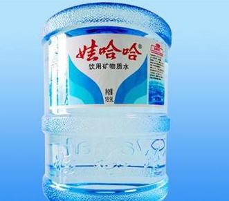 嘉兴桶装水 买水赠水 多买多送