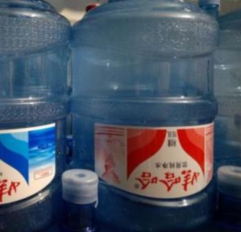 嘉兴桶装水 嘉兴桶装水价格