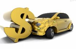 昆明二手汽车抵押贷款