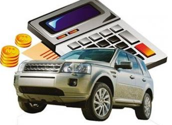 昆明哪里可以汽车抵押贷款