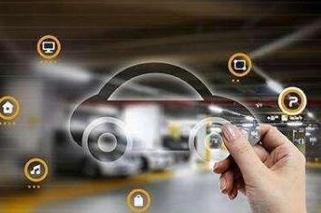 昆明申请车贷汽车抵押贷款服务所需条件和材料