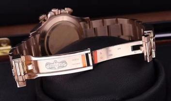 昆明手表回收经验丰富