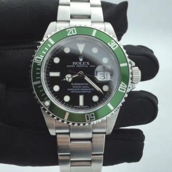 昆明手表回收诚信高价