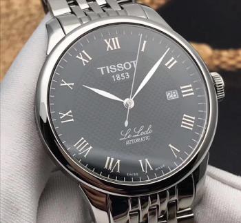 昆明手表回收安全可靠