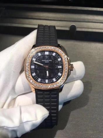 昆明手表回收免费鉴别真假