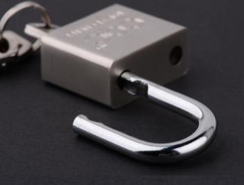 永城开锁专业技术开启不破坏锁具