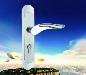 永城专业开锁修锁换锁