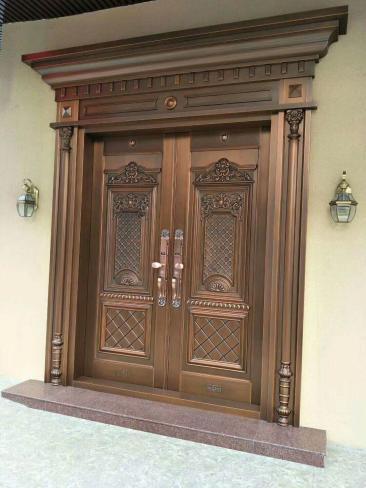 聊城经济开发区开锁公司电话_13406357206
