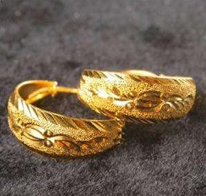 中山回收黄金项链中山回收黄金戒指