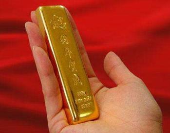 中山黄金回收公司